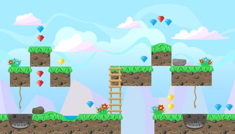 arten von videospielen