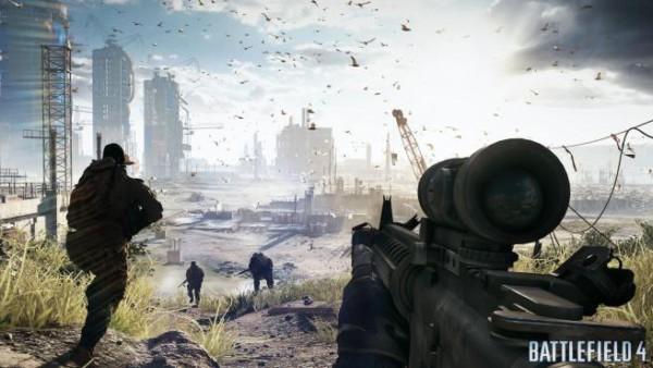 ego-shooter-battlefield-4