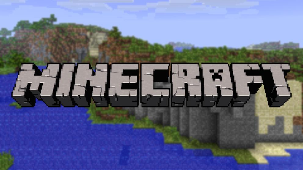was Eltern über Minecraft wissen sollten