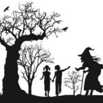 gewalt und brutalität in Märchen und Videospielen - Erziehung