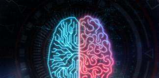 Videospiele Gehirn Jugendliche, Erziehung und Forschung
