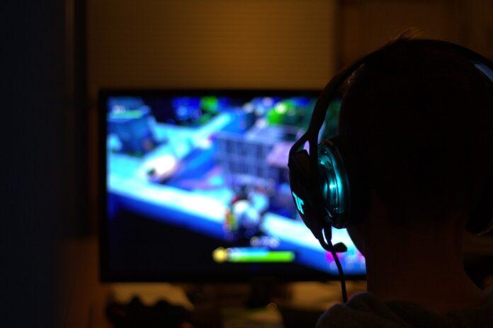 Computerspielsucht und Ängste, Depression, Persönlichkeitsstörungen